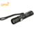 T6 Handheld Flashlights Portable Outdoor Waterproof Torch Ultra Bright Tactical Led Flashlight