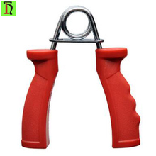 YIWU factory made gripper hand grip for fitness pinch meter portable expander exerciser tool adjustable