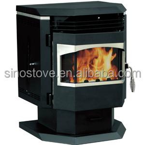 Barato extractor de pellets estufa estufas identificaci n del producto 60012043977 spanish - Extractor cocina barato ...
