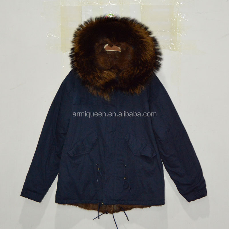 piel al los Venta por Compre mayor abrigos para hombres de online w6vTqvp7