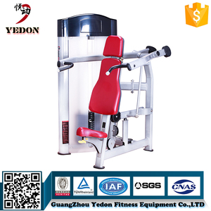 multi hip machine multifunction beauty machine fitness gym YD-9821