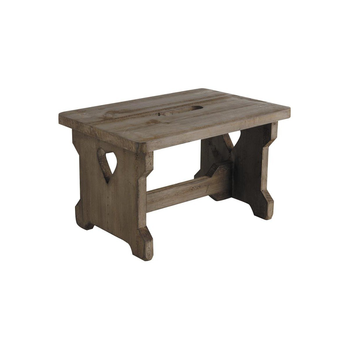 Cheap 2 Step Wooden Stool, find 2 Step Wooden Stool deals on line at ...