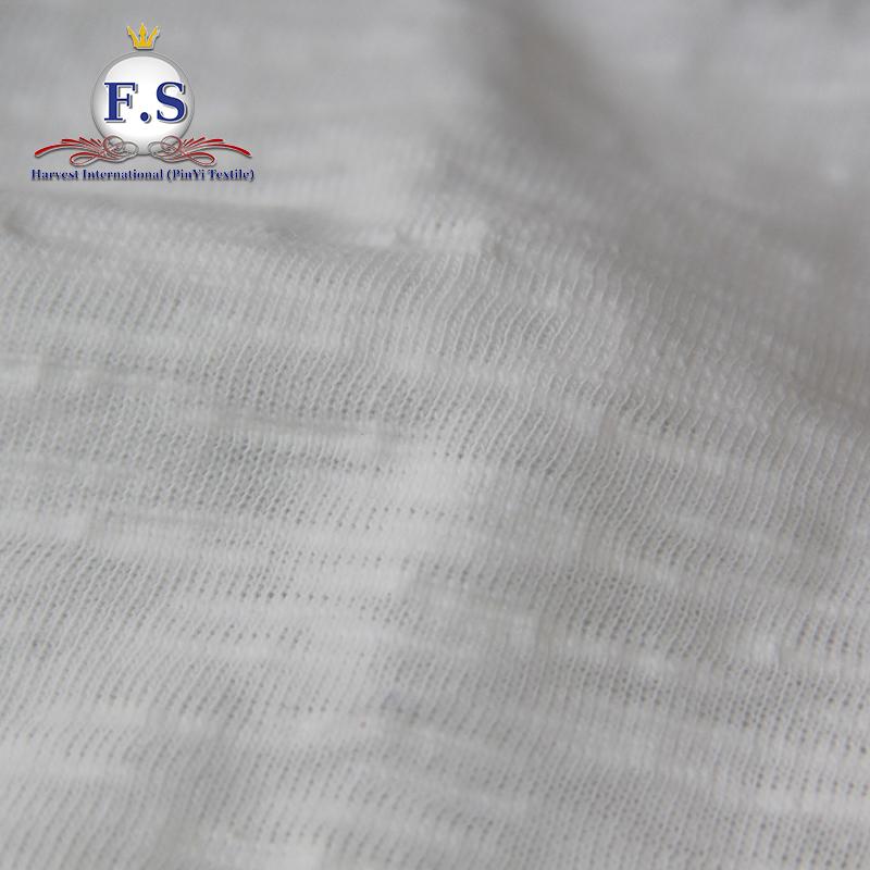 100 Cotton Slub Knit Jersey Fabric Buy Jersey Fabric Cotton Knit Jersey Fabric 100 Cotton Slub Yarn Product On Alibaba Com