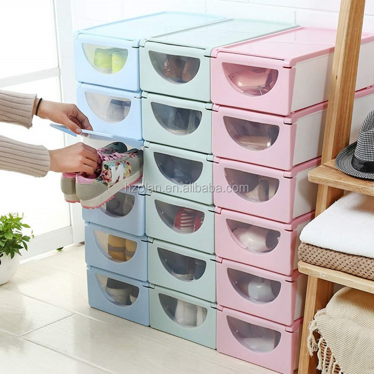 shoe organizer shoe organizer suppliers and manufacturers at alibabacom - Shoes Organizer
