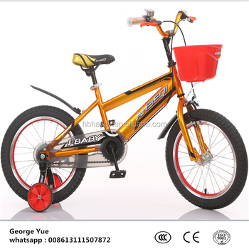 4 wheel cool kids bike bisan bisiklet buy bisiklet bisan bisiklet