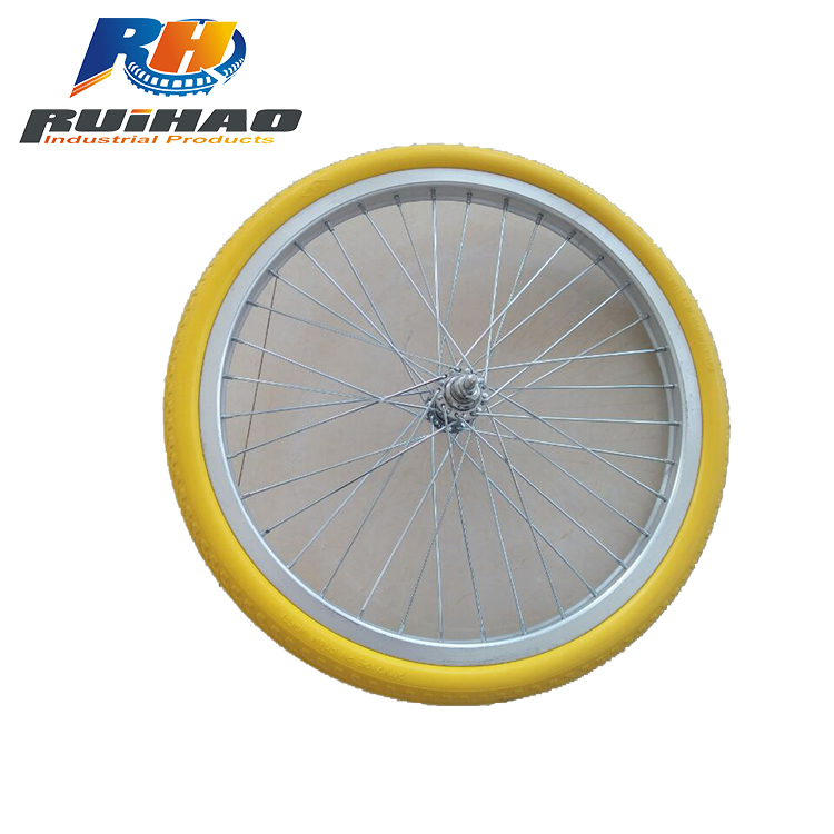 MagiDeal 20 x 20 Anti-Puncture Tape Tire Liner for 20inch Bike Bicycle Tires
