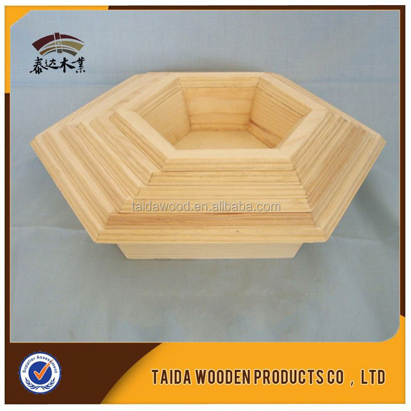 Microwave Cooking Tray Made In China