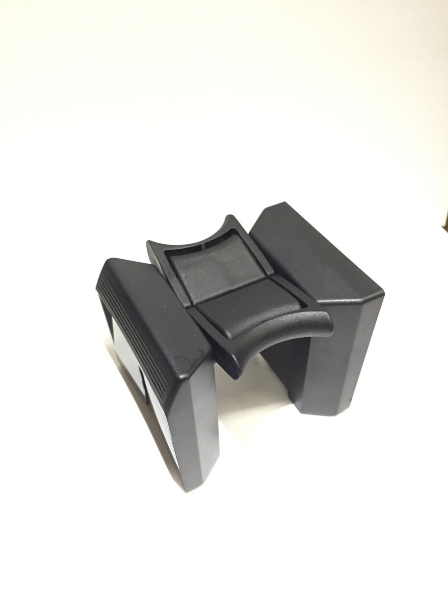 Cup Holder insert For Lexus RX350 RX 350 RX350 F SPORT RX 350 F SPORT RX450h RX 350 RX350 F SPORT RX 350 F SPORT RX450h RX 450h 2010 - 2015 NEW