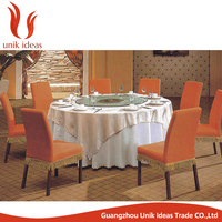 Wholesale Restaurant Used Restaurant Dining Room Chair Furniture