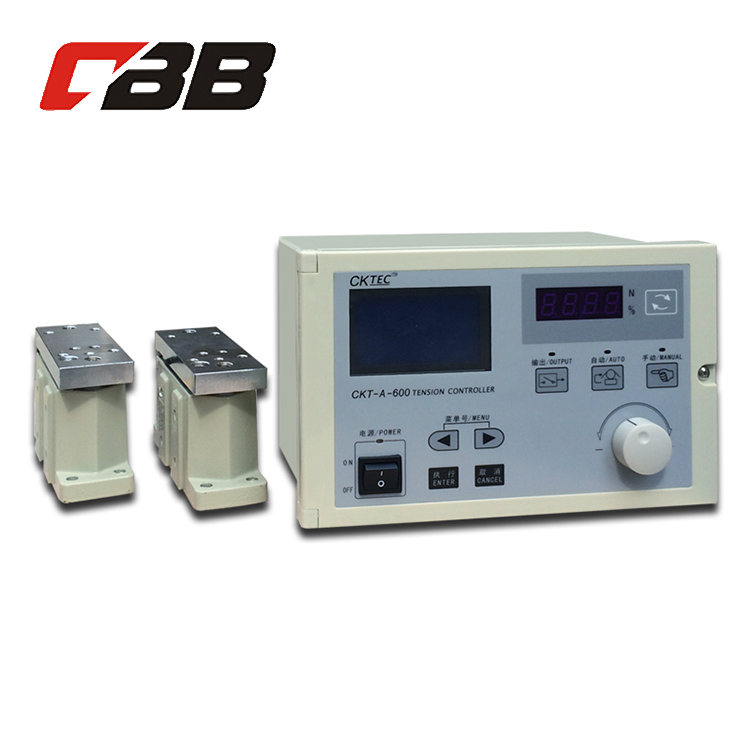 Finden Sie Hohe Qualität 24v Ac Motorsteuerung Hersteller und 24v Ac ...