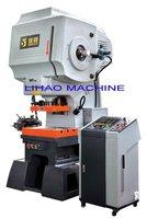 t-shirt heat press machine for sale