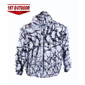 4b6c6d021543c Hunting Suit Camo, Hunting Suit Camo Suppliers and Manufacturers at  Alibaba.com