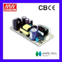 Original MEAN WELL 15W 12V AC DC Power Module PS-15-12 Industrial PCB Open Frame power supply