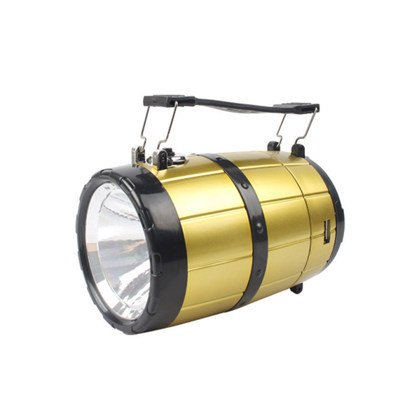 solar storm flashlight - photo #16