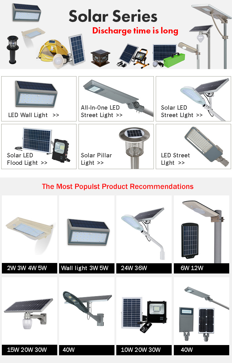ALLTOP High brightness IP65 factory warehouse industrial 100w high bay lamp