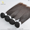 2016 best quality mink hair virgin unprocessed for high-end market thick virgin brazilian hair 3 bundles