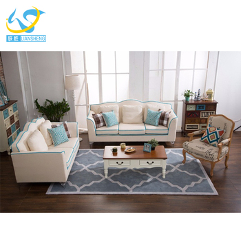 Fabric Sofa Set In Nairobi Modern Recliner Chair