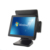 15 Inch Waterproof Capacitive Touch Screen Pos Devices Cash System