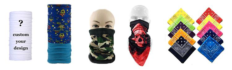 New product keep warm attractive style arab head scarf for men