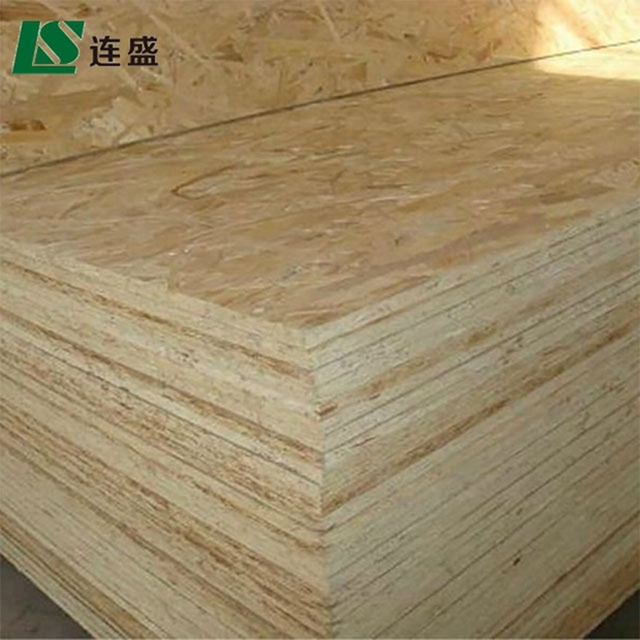 Osb Panel Flooring Source Quality Osb Panel Flooring From Global Flooring  Wall Panel Packaging Osb Boards