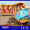 New year's children games animal track train for sale