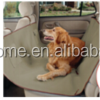 Dog Car Seat Cover for pet Waterproof dog seat cover pet car seat