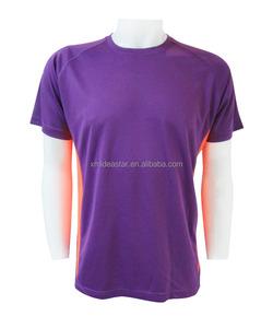 Plain t-shirts/Blank shirts men,mens guayabera shirts,custom made shirts china