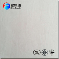 high quality commercial grade acid resistant bright ceramic floor tile 60x60 designs for house decoration guangdong importers