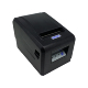 RG-P80A mini 80 mm serial blue tooth POS Receipt thermo transfer barcode linux usb thermal supermarket label printer