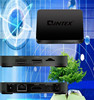 Android TV box wifi S805 Set Top box 1G+8G smart android 4.4 tv box