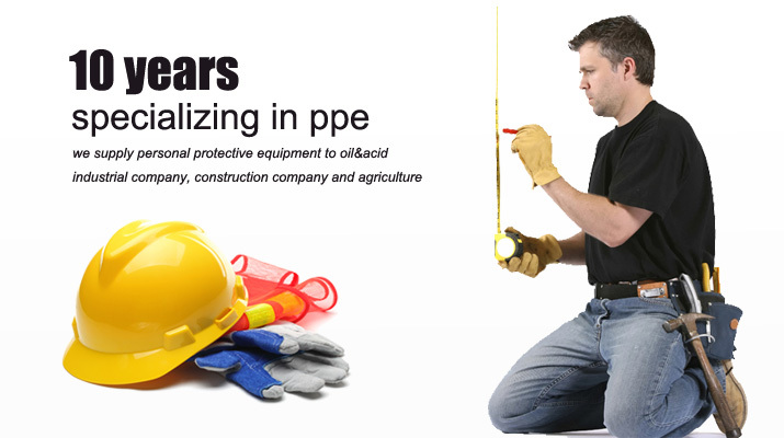 Cheap Fire Retardant Clothing >> Cheap Wholesale Ppe Safety Equipment For Industrial Safety ...