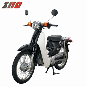 50cc 70cc Mini Motorcycle Cub