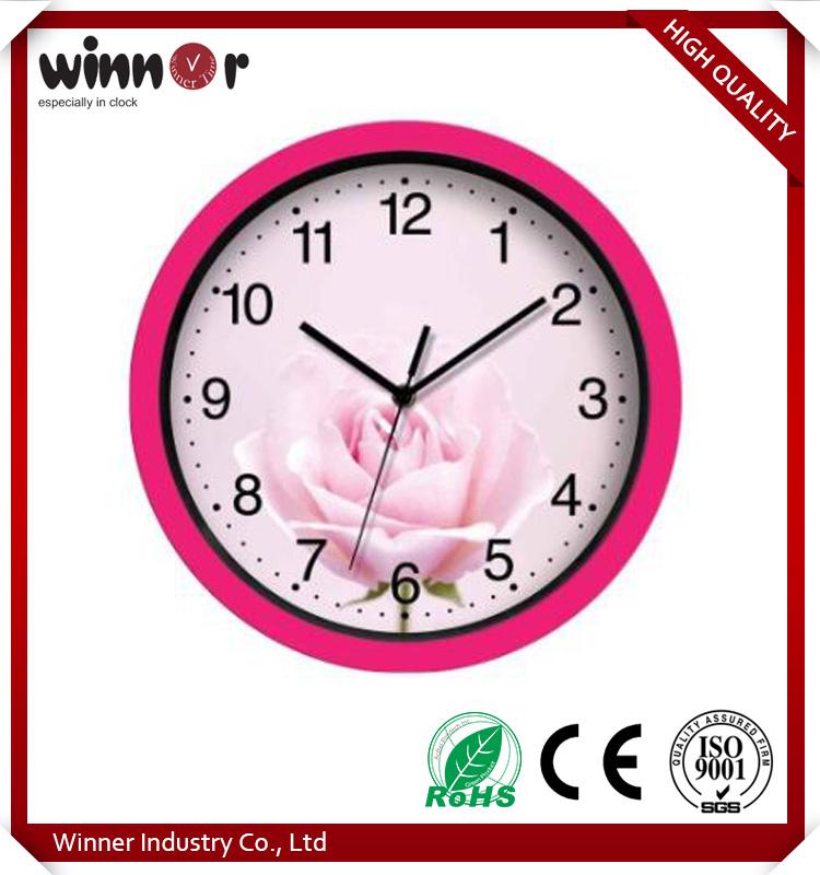 Fancy Decorative Wall Clocks, Fancy Decorative Wall Clocks Suppliers ...