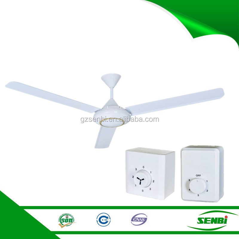 Excellent Quality Ceiling Fan Jpg
