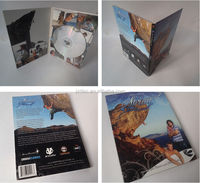 DVD replication and movie replication services