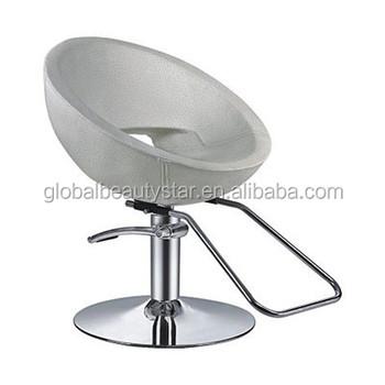 Chair Salon Furniture No Cht 1027