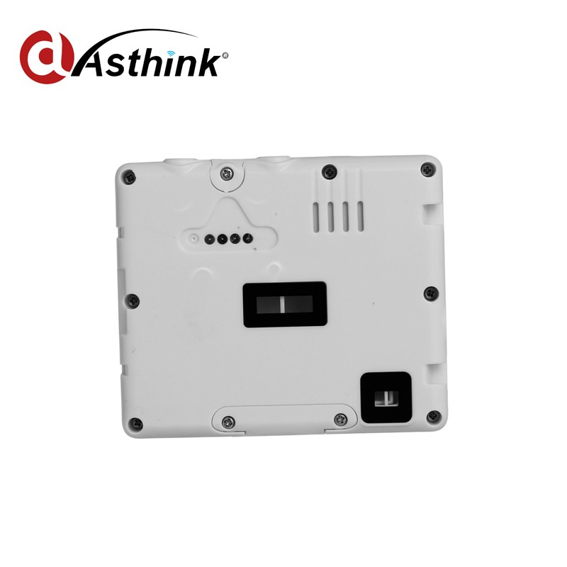 high density GPS Tracker how gps works ppt for xcmg spare parts