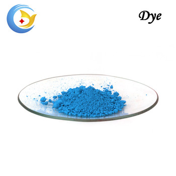 Reactive Dyes Blue 21 dyes for reactive dyes colour index