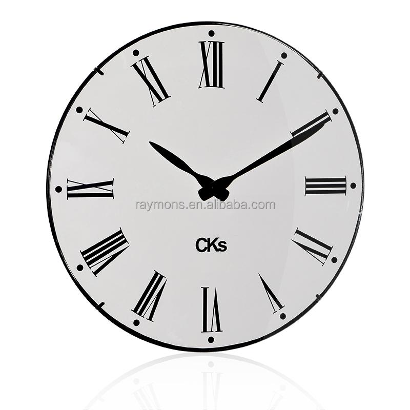 e653a6245 مصادر شركات تصنيع اجانتا ساعة الحائط الأسعار واجانتا ساعة الحائط الأسعار في  Alibaba.com