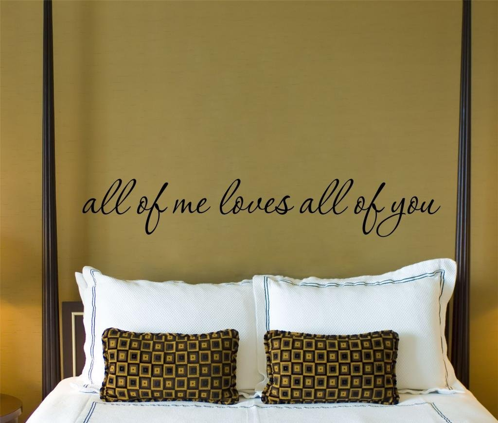 Cheap Wall Decal Bedroom, find Wall Decal Bedroom deals on line at ...