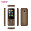 China factory supply original used mobile phones brand new mobile phones