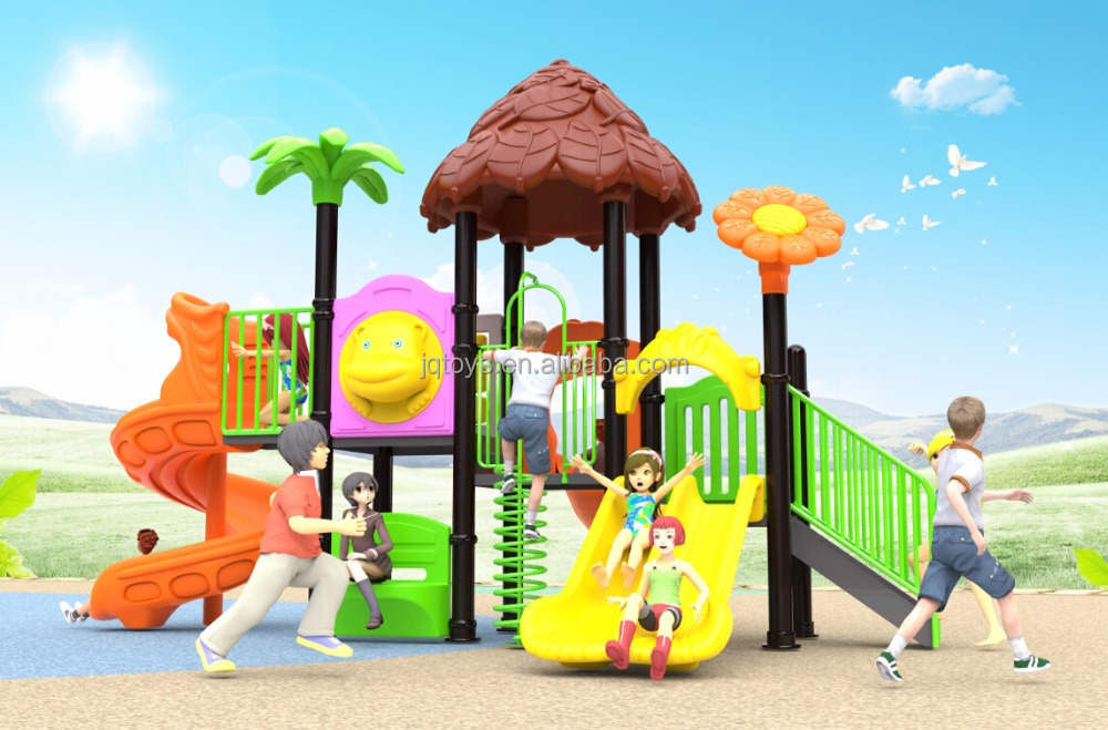 2016 used child outdoor preschool pony play equipment manufacturer