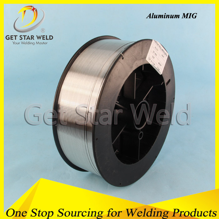 Er316 Welding Wire, Er316 Welding Wire Suppliers and Manufacturers ...