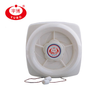 Gl Mounted Exhaust Fan Bathroom Battery Operated 50 Inch