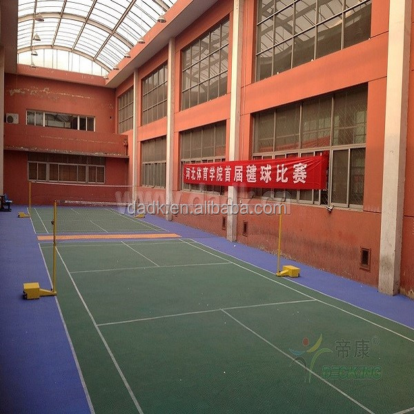 Wholesale Volleyball Court Size Volleyball Court Size