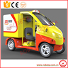 Top Brand hot selling Cargo electric transportation vehicle