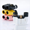 HD Zoom Optical Camping Sports Hunting Binocular Telescope Hunting Telescope Hot Sale outdoor sports