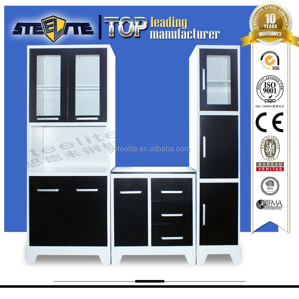 upright kitchen cabinet upright kitchen cabinet suppliers and