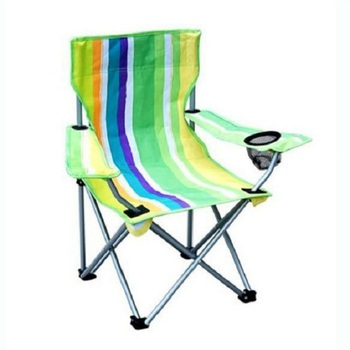 Astonishing Double Folding Chair W Umbrella Table Cooler Fold Up Beach Camping Chair Buy Double Folding Chair Small Folding Camping Chair Folding Wooden Camping Ocoug Best Dining Table And Chair Ideas Images Ocougorg