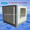 industrial evaporative air cooler better than chigo air conditioner/china manufacturer/guangzhou water air cooler system